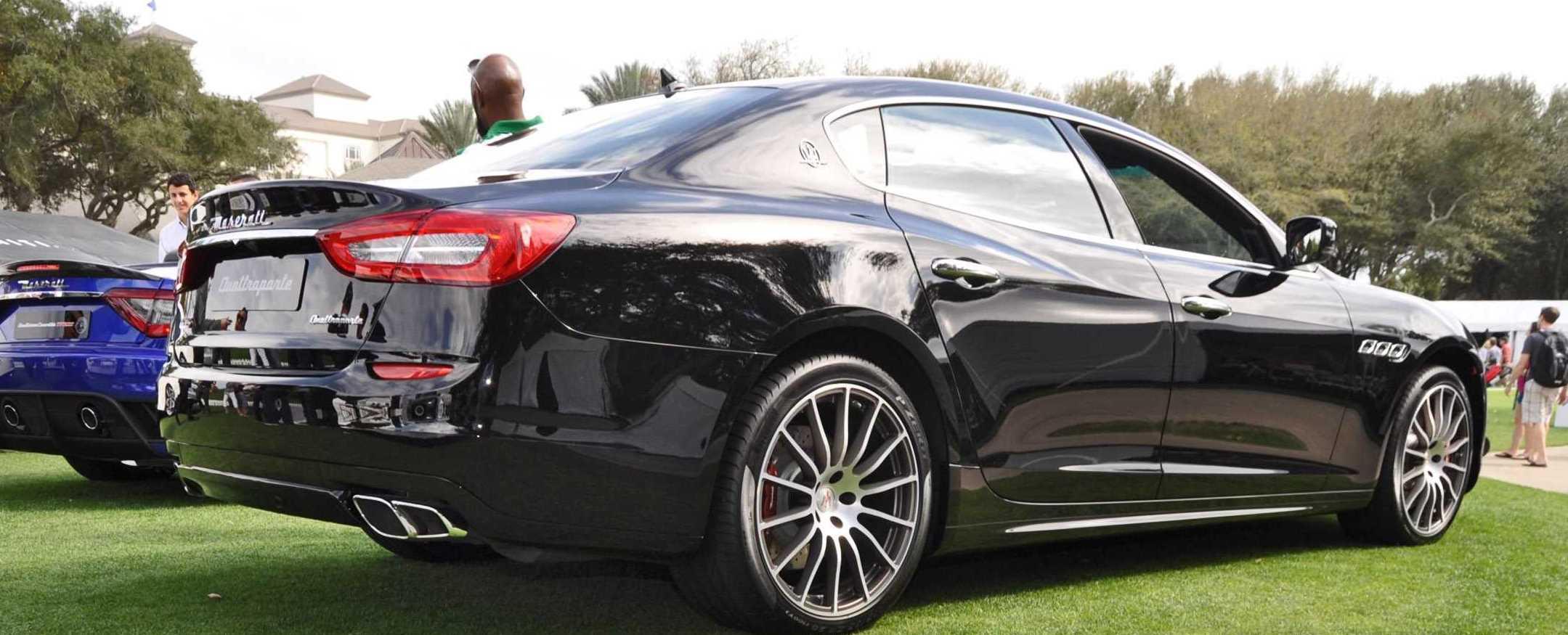 2015-Maserati-Quattroporte-GTS-15