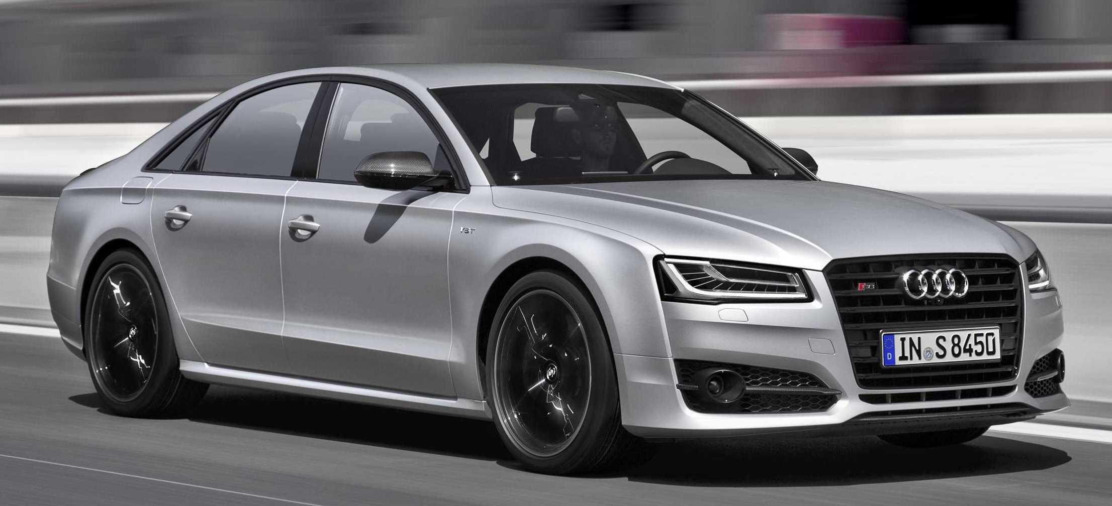 2016-Audi-S8-Plus-13