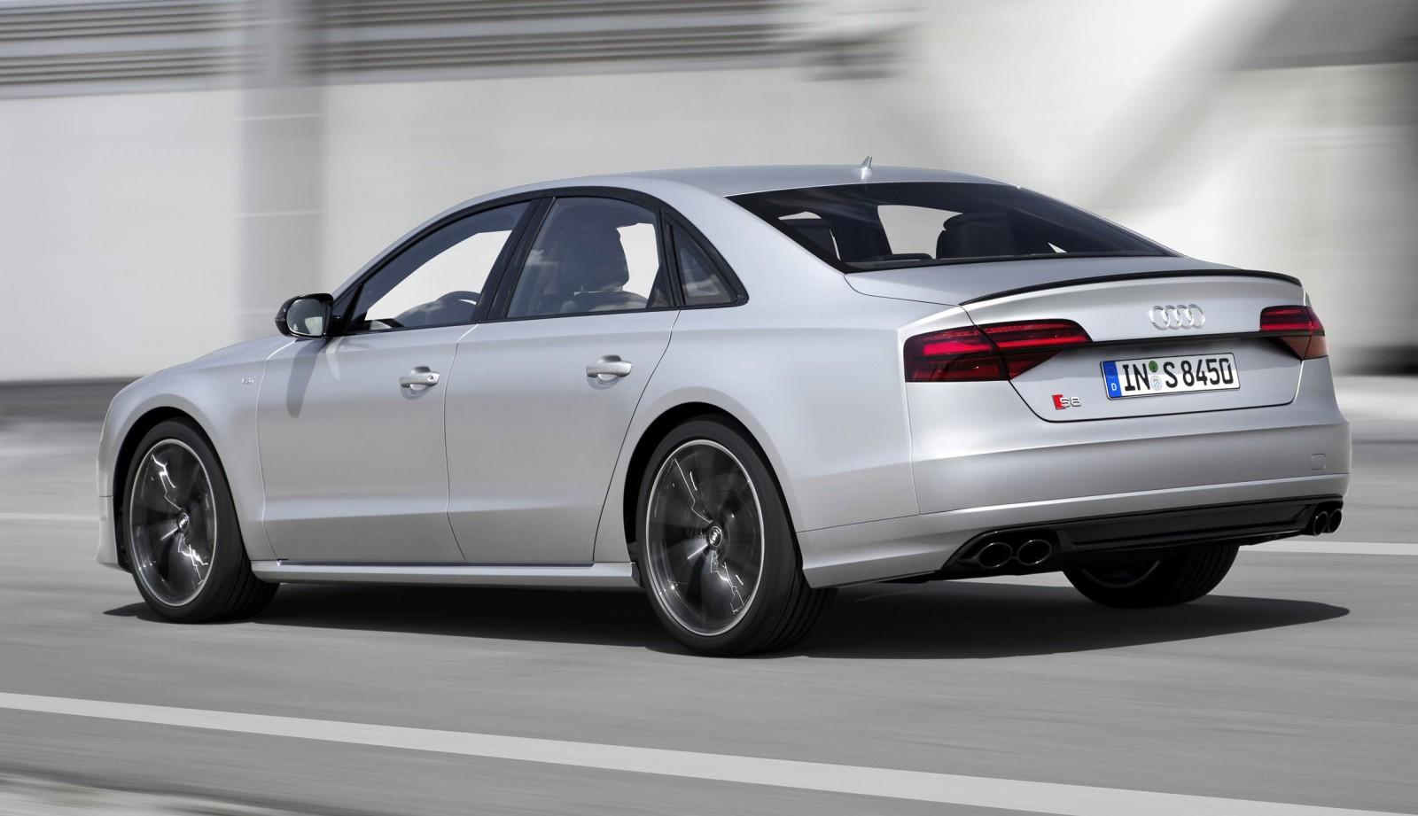 2016-Audi-S8-Plus-14-1600x921
