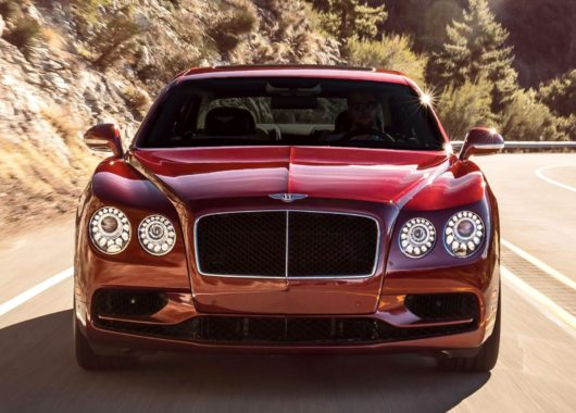 2017-Bentley-Flying-Spur-V8S-8sdf
