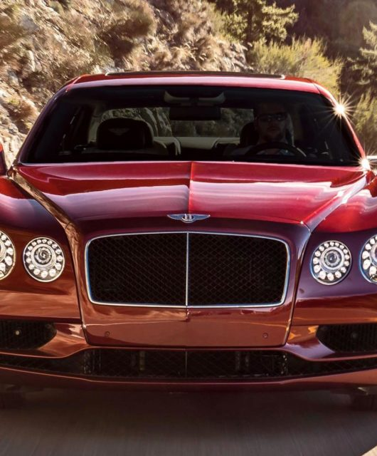 2017-Bentley-Flying-Spur-V8S-8sdf