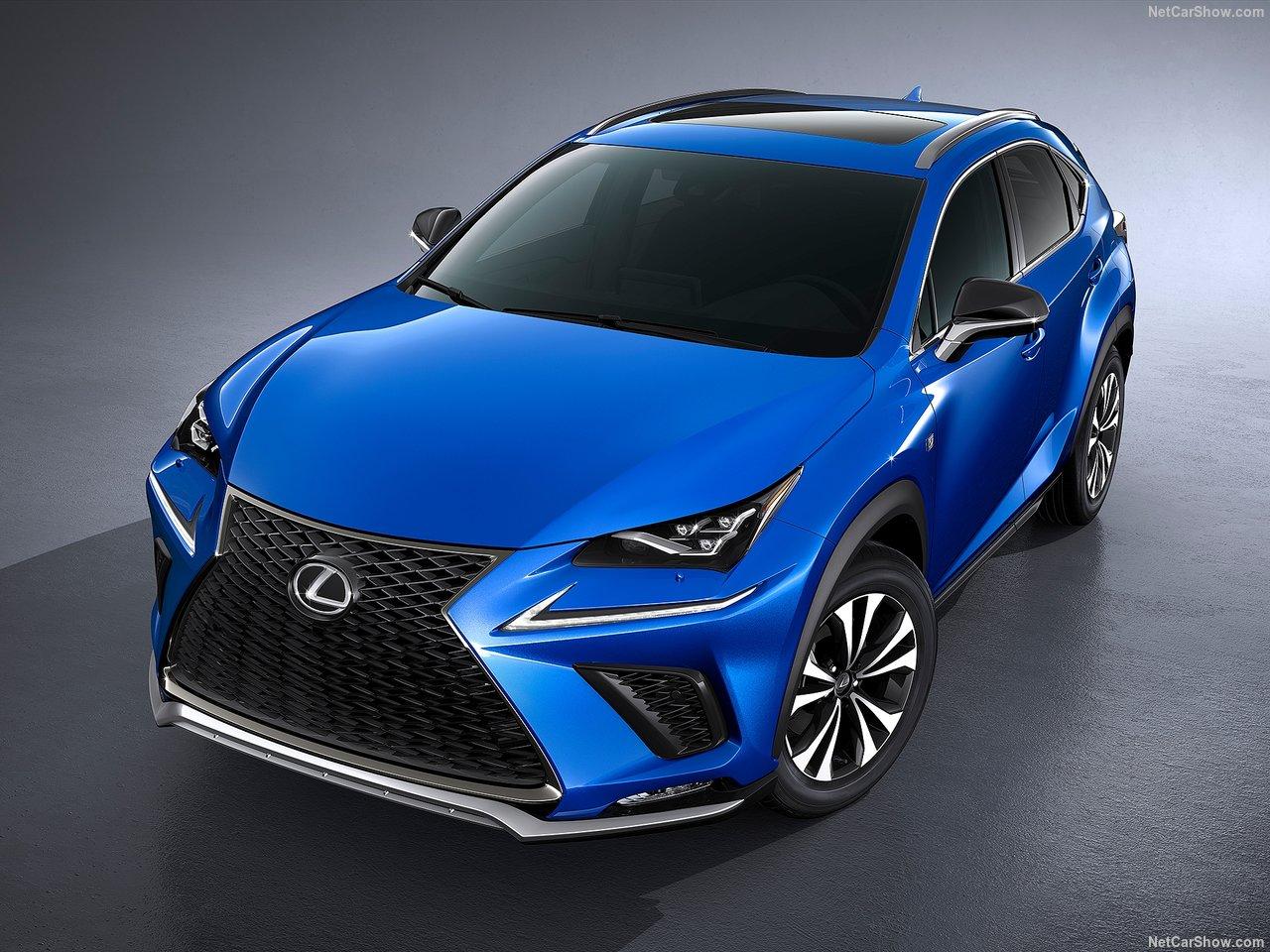 Lexus-NX-2018-1280-01