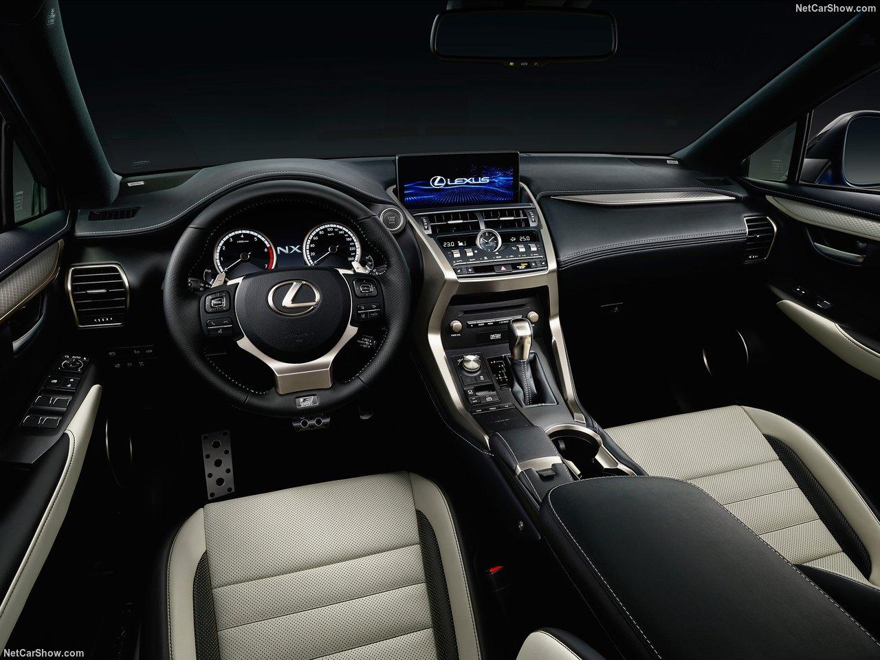 Lexus-NX-2018-1280-13