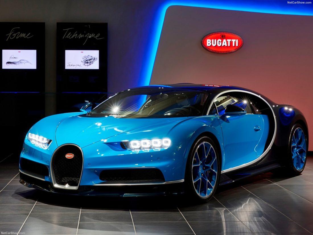 Bugatti-Chiron-2017-1600-06