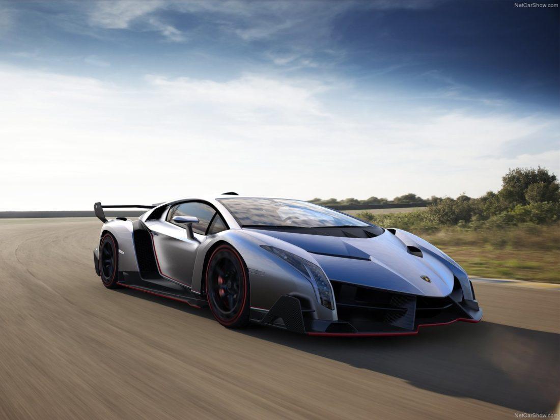 Lamborghini-Veneno-2013-1600-01