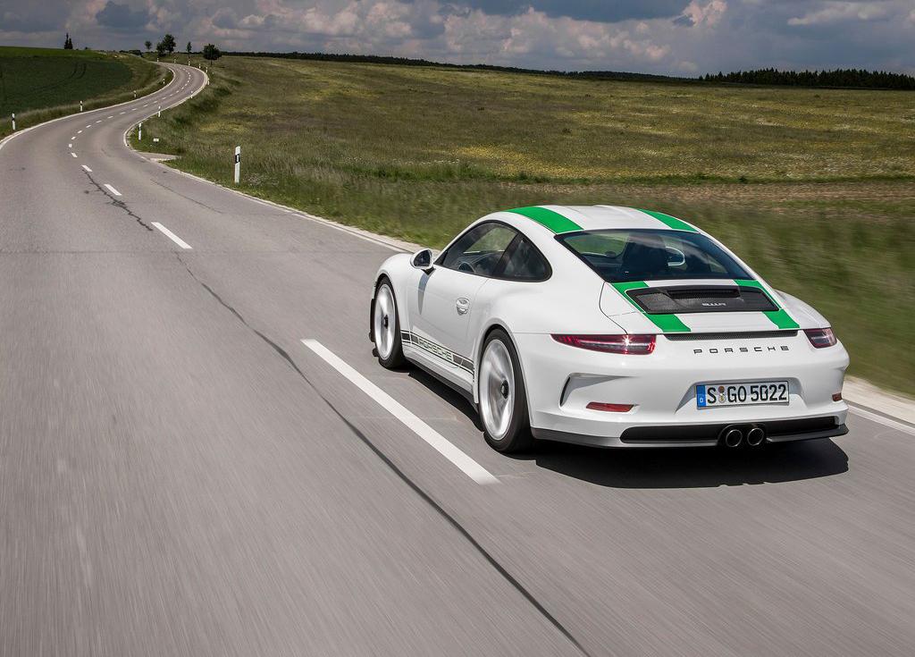 Get Porsche Of South Shore Ny Gif