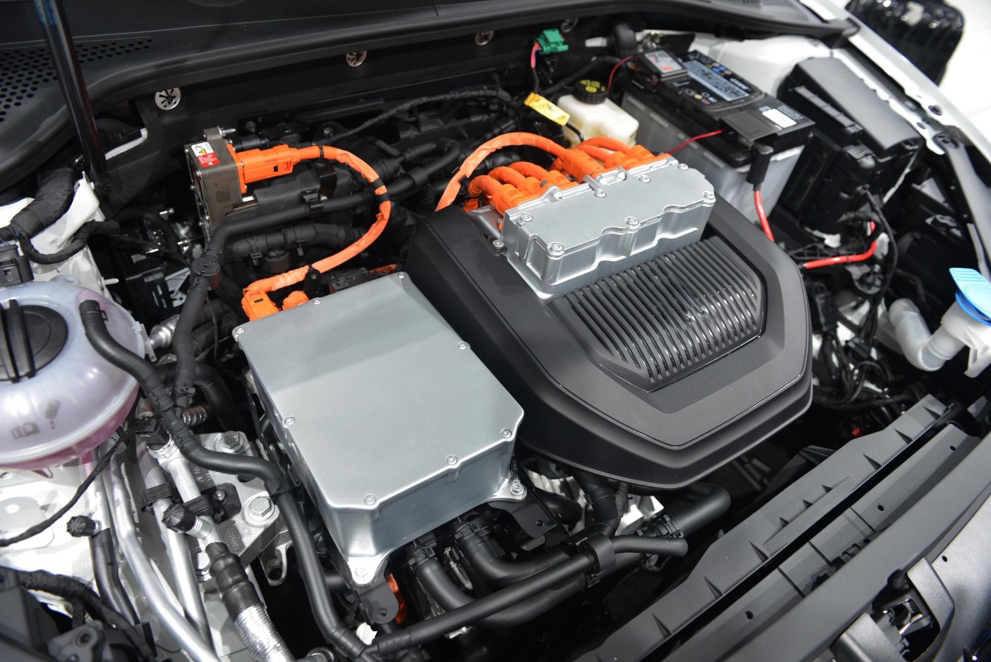 Car Parts Everyone Should Know – Car Tipster